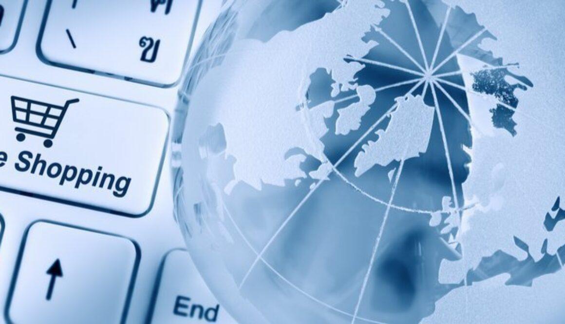 Marketplace B2B: Las tiendas online generalistas más grandes