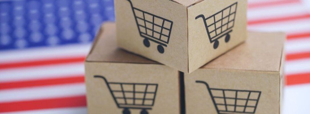 Certificazioni e packaging per export USA